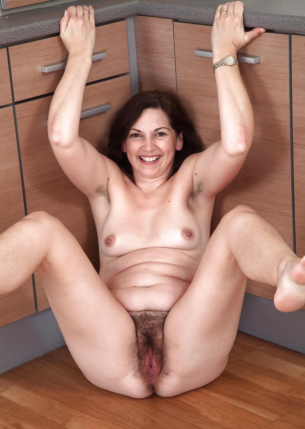 Jewish mature nudes