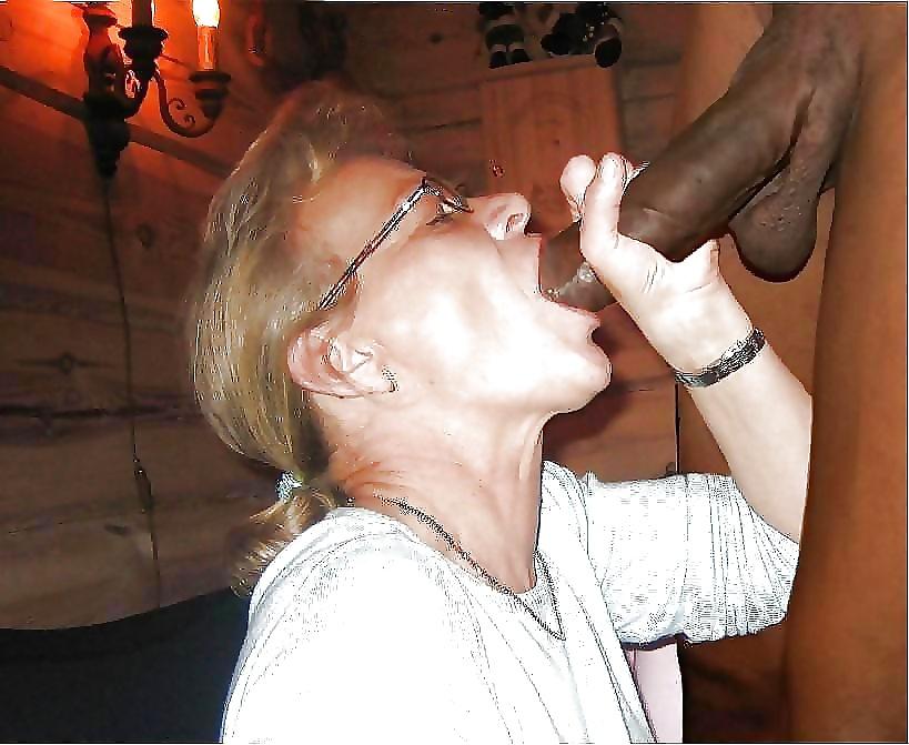 Black grannies suck dick, katee sackhoff fully nude video