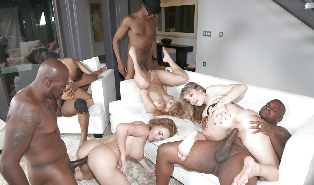 Dating group interracial 3