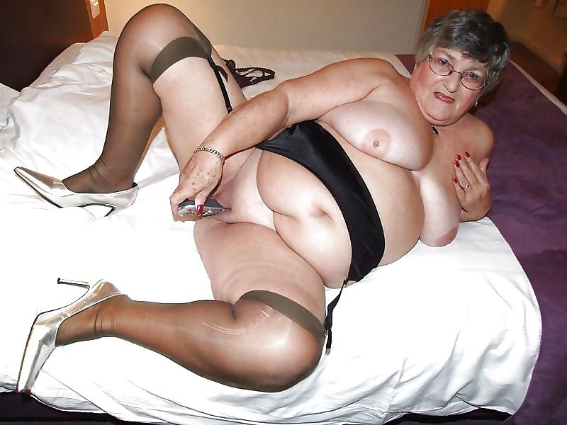 Pantyhose sensual mature pantyhose erotica mature