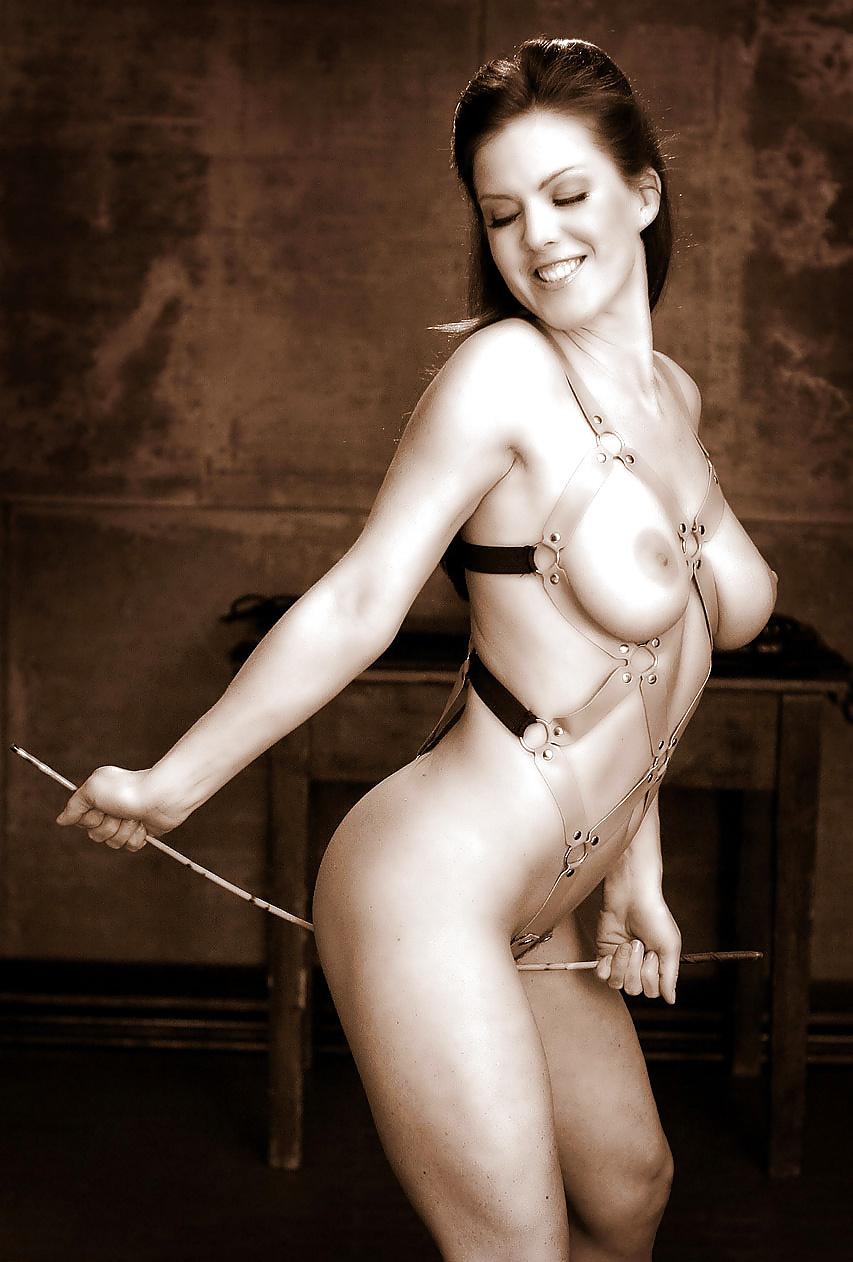 Kira reed nude porn pics leaked, xxx sex photos