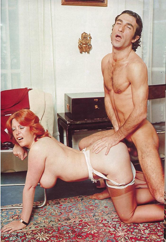 french-porn-photos-naughty-pinay-naked