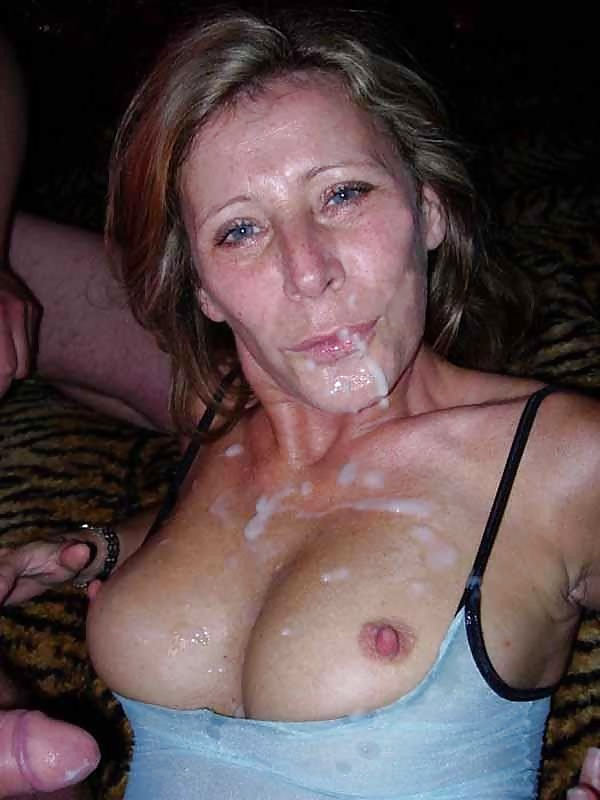 hot-mature-ladies-received-man-sperm-on-face-pics-gallery-turkish-babes-girlfriend