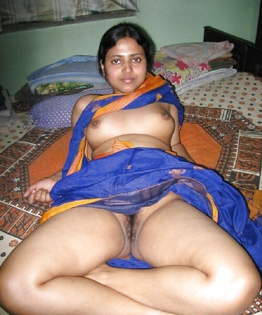 Hot Amateur Indian Housewife Pussy