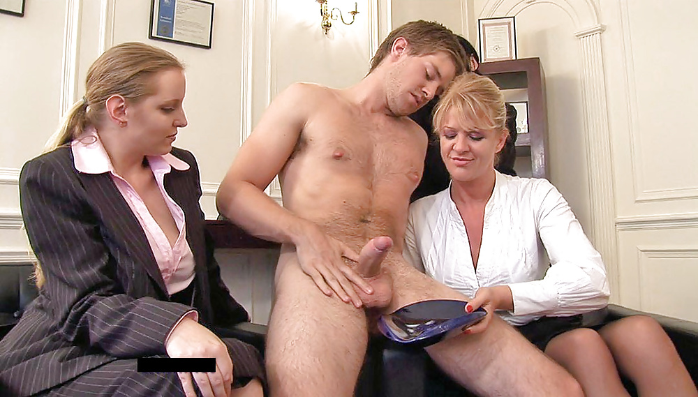 Suoer old nanny high quality porn photo