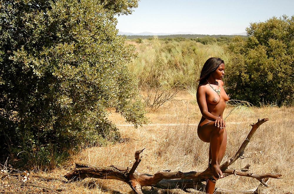 afrika-erotika-foto