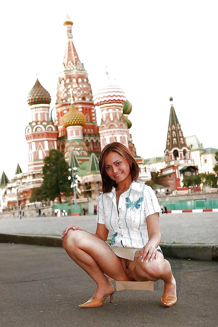 Кремль проститутки проститутки хоргос