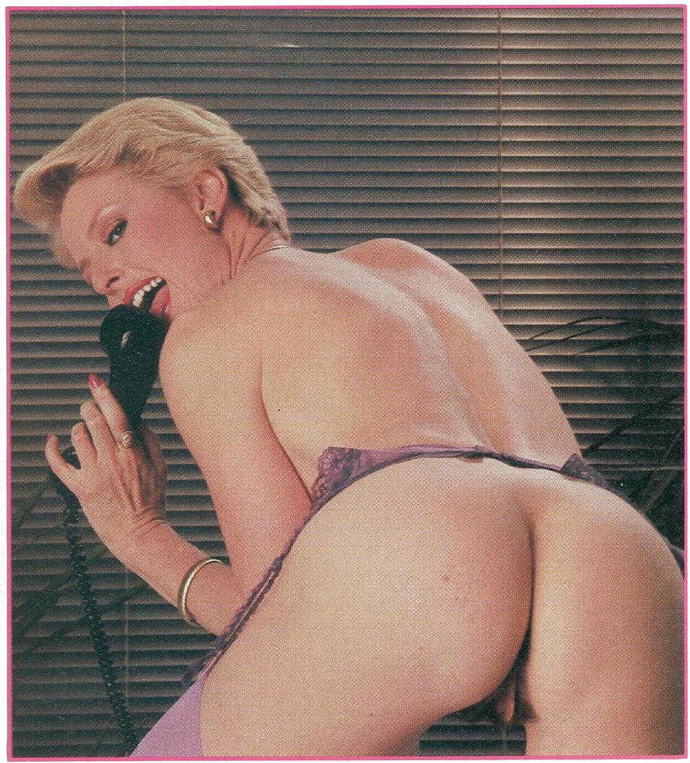 pics-of-juliet-anderson-nude