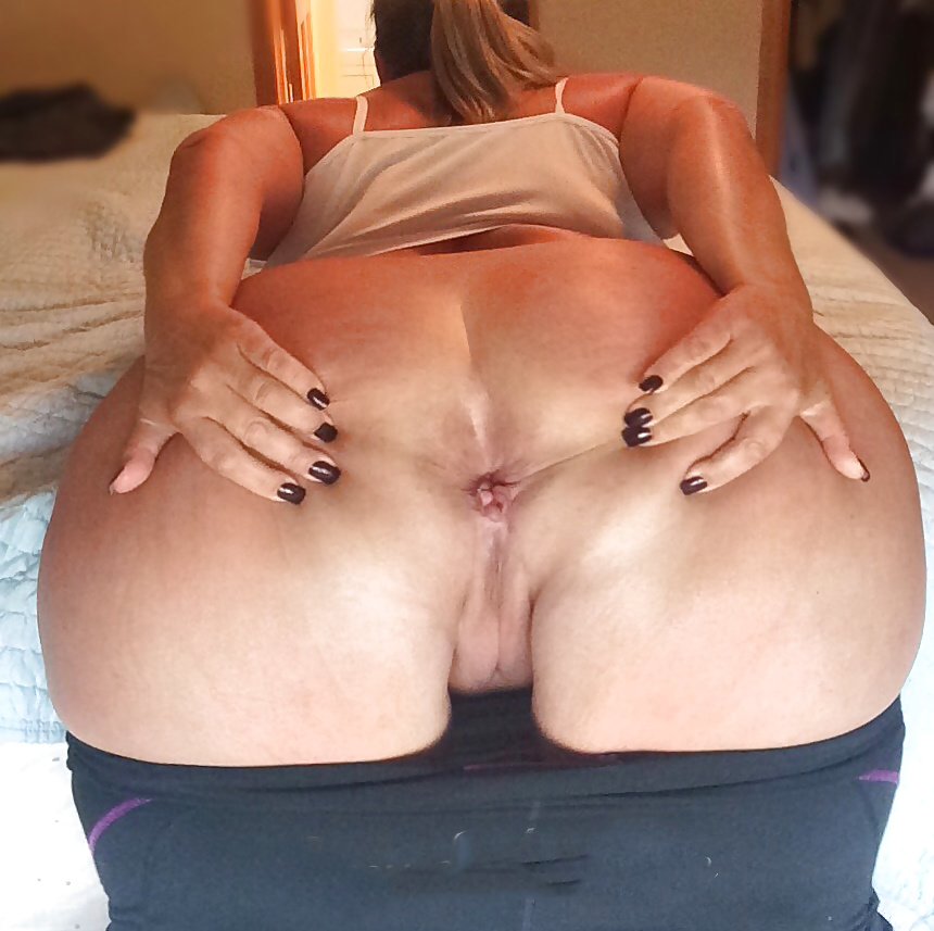 Free mature booty video breasts pics