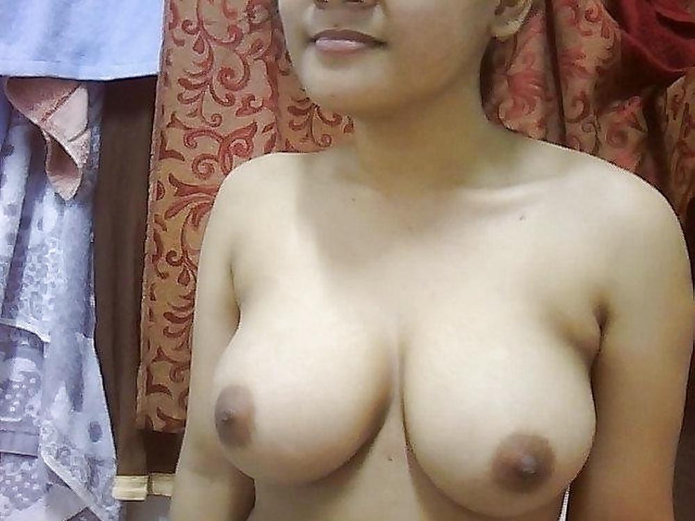 Naked malay women