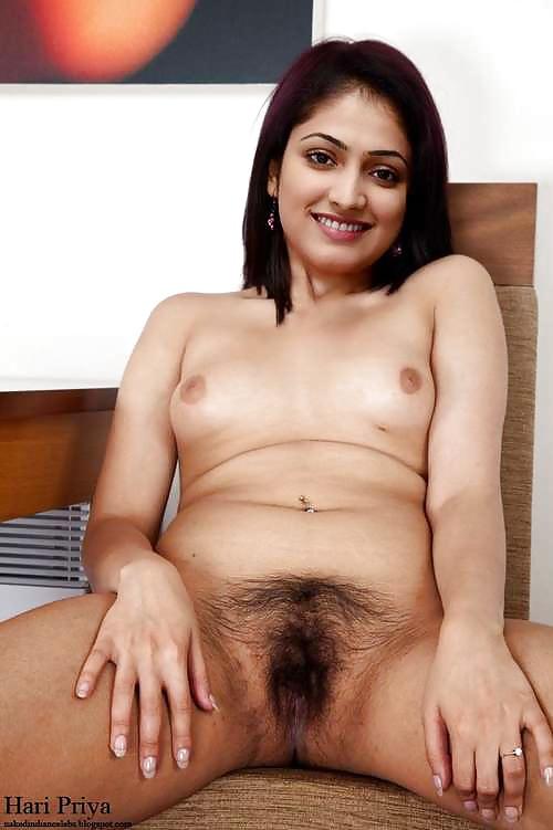 Hairy pussy sex photos
