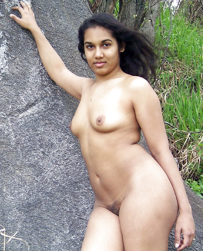 Desi Girl Sima First Time Fuck For Money Paid Photo Free Indian Galery Porno