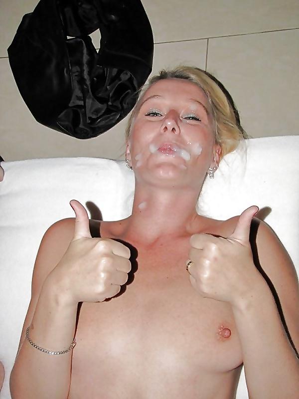 cumslut-wife-vids-horn-sexy-girls