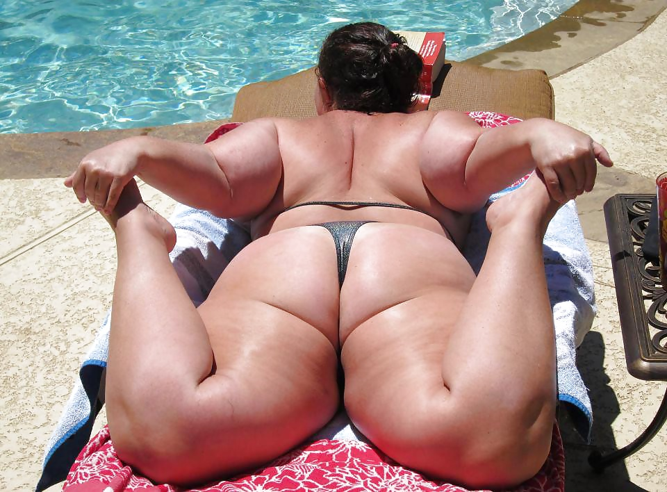 Featured BBW Swimsuit Porn Pics Xhamster