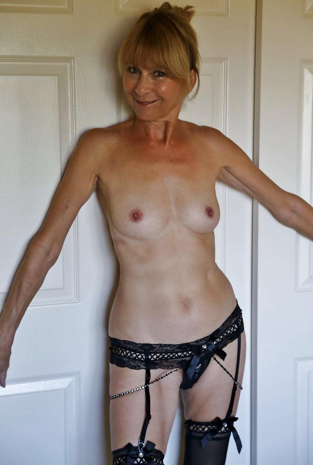 Stylish gilf nude, girls nacked ass