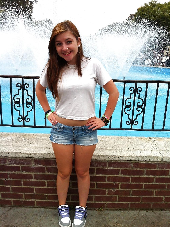 Fapdu teen, photo of sex hot arabs girl