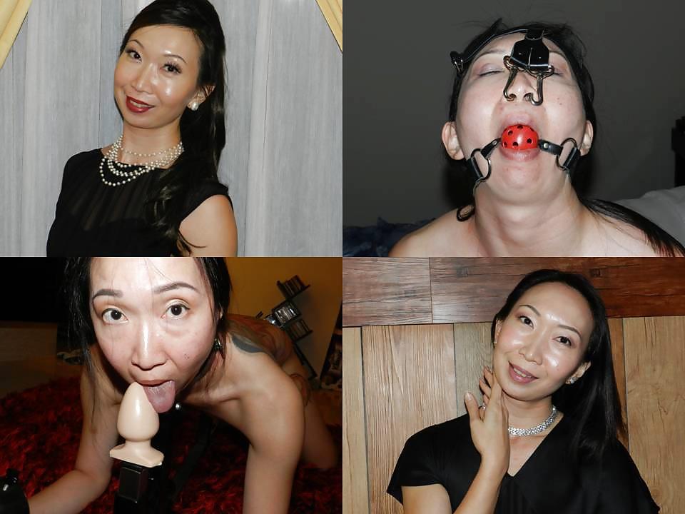 Zhi drecksau www.twitto.org