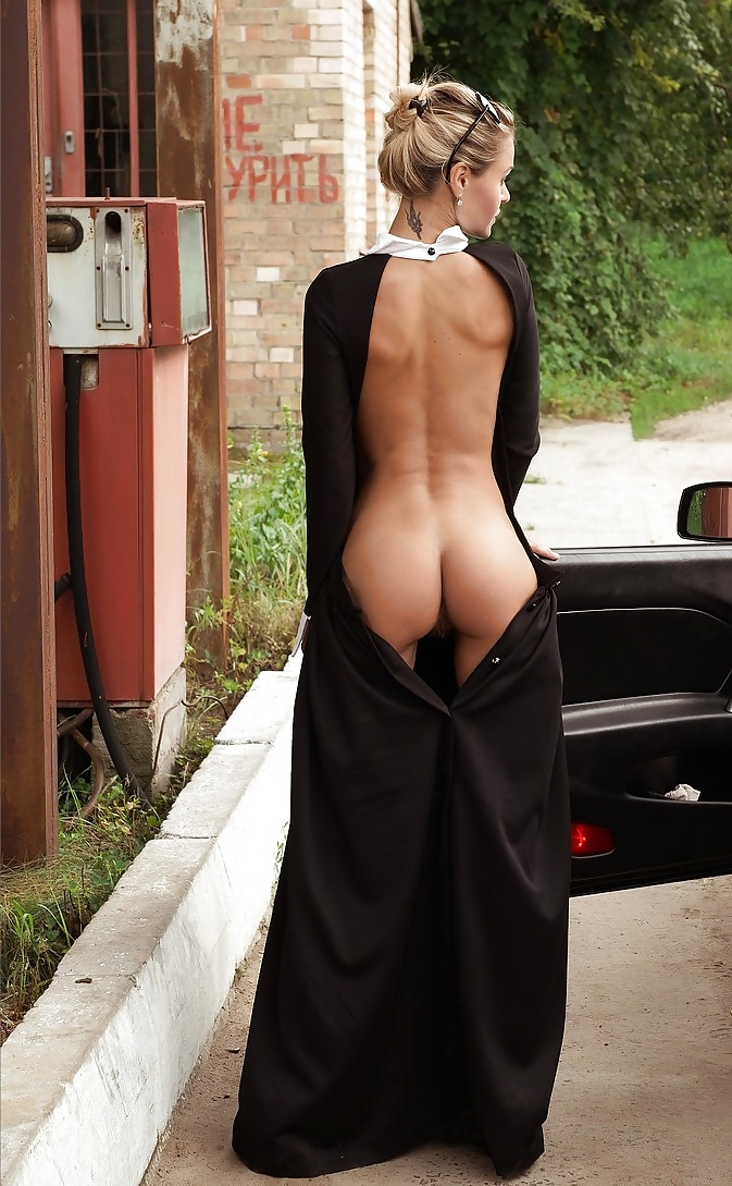 Special offers nude and red dress list and get free shipping