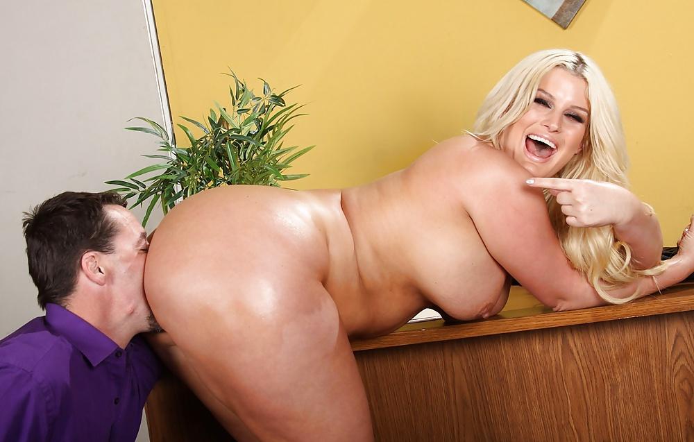 Julie cash porn gif riding