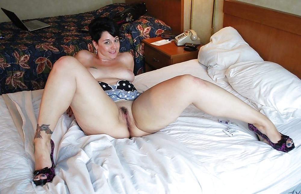 порно зрелых фото раздвинутые ножки зрелых - 2