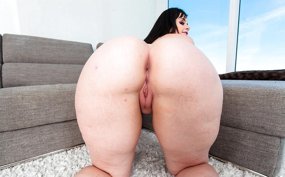Virgo Peridot Porn Photos