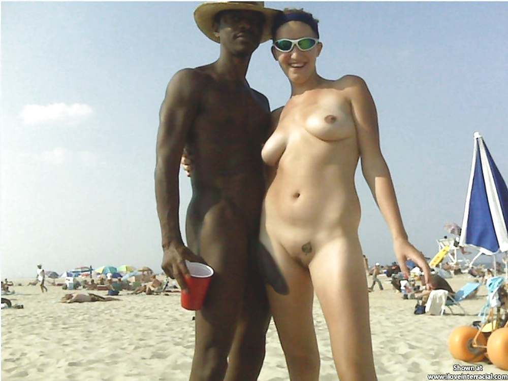 jamaica-wife-nude-beach-index-of-lesb-wmv