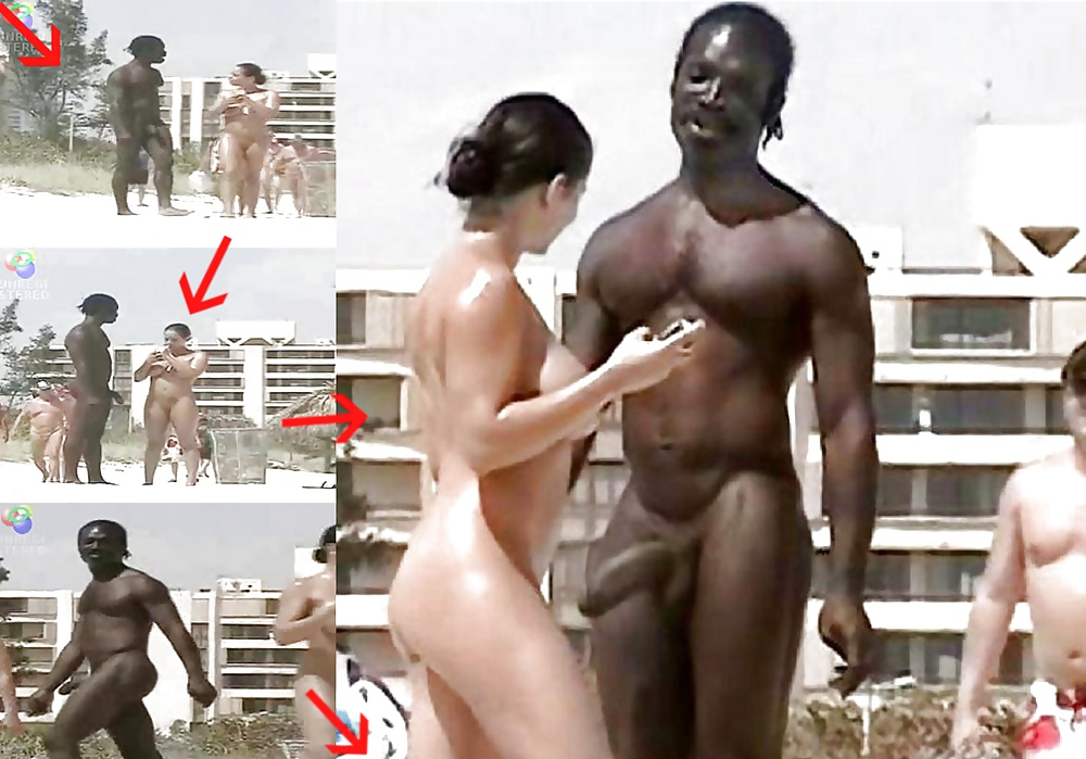Big Black Cock White Wife