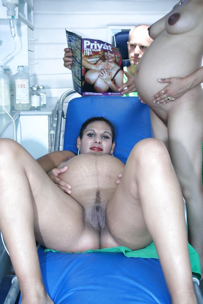 belinda-homemade-pregnant-sex-movies-long-porn