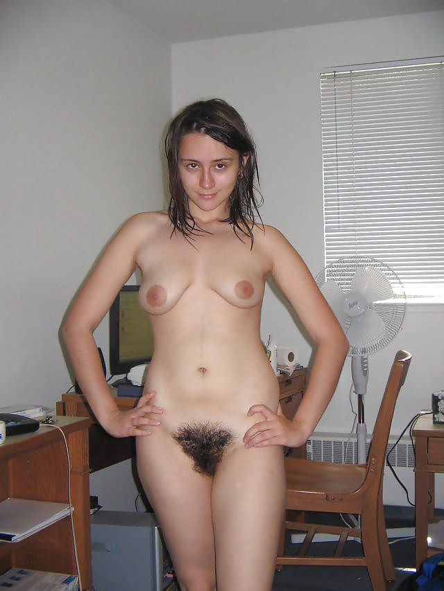 Perfect Tits Amateur Teen