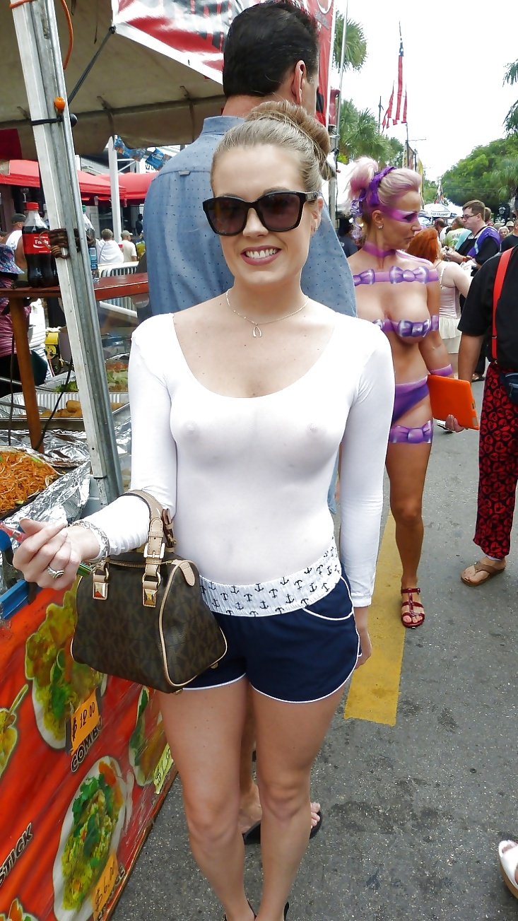 nipples-showing-through-jumper-pictures