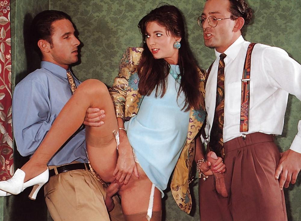 vintage-office-sex-spikes-video-sex