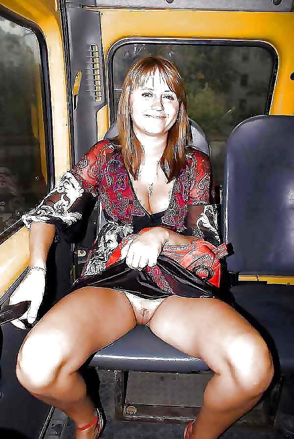 Порно раздвинутые ноги в транспорте фото, проститутки владивосток азиатка
