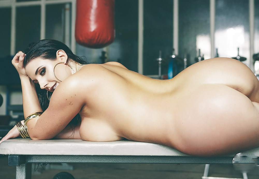 Angela white nude photos leaked pics