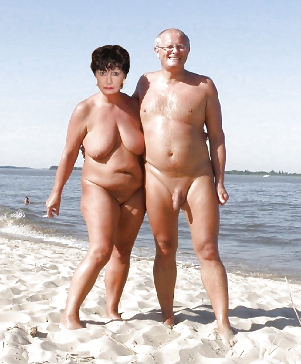 old-person-at-nudist-beach-sex-threesome-videos