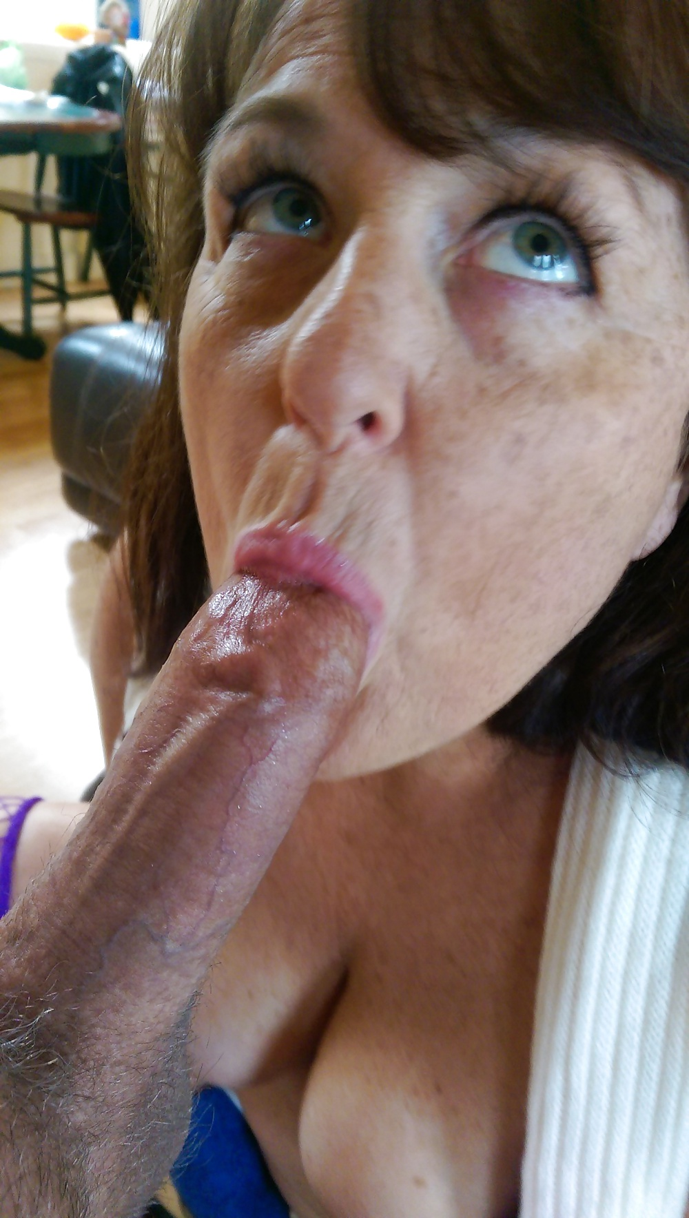 French Milf Blowjob On Cam Xxx Galery Pics Sex Images