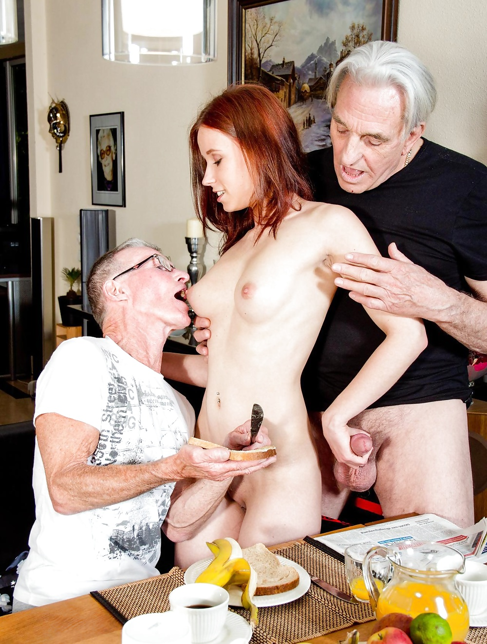hot-babes-fucking-older-men