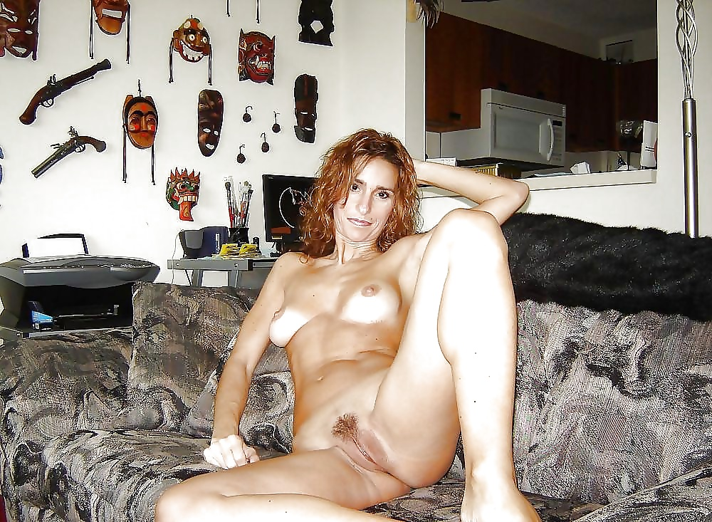 the-almost-nude-amateur-milf