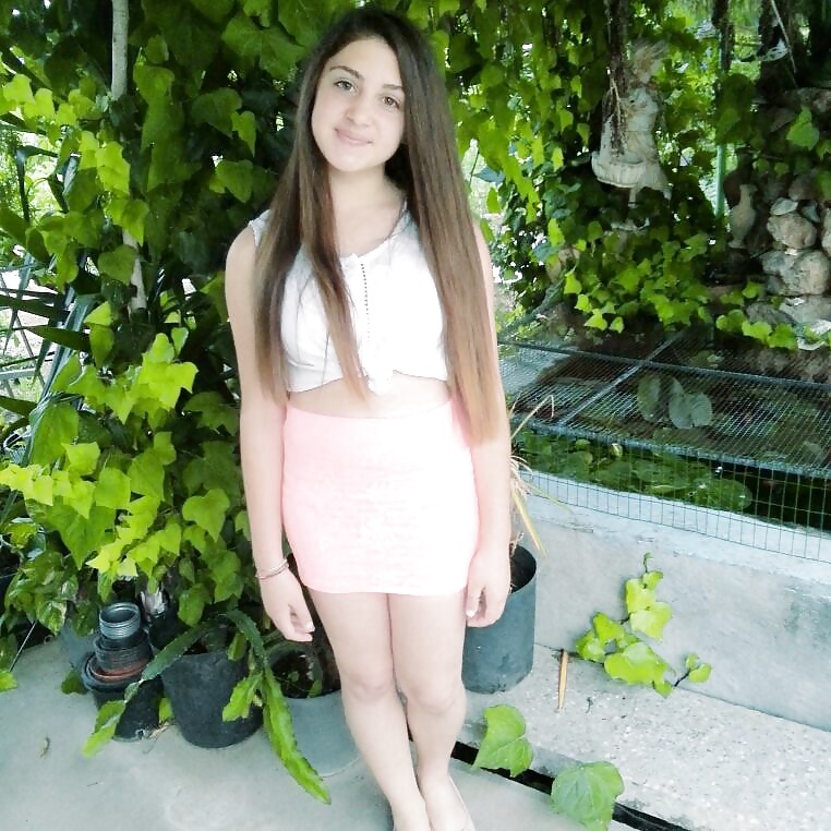 turkish-teen-girls-photo-female-lose-virginity