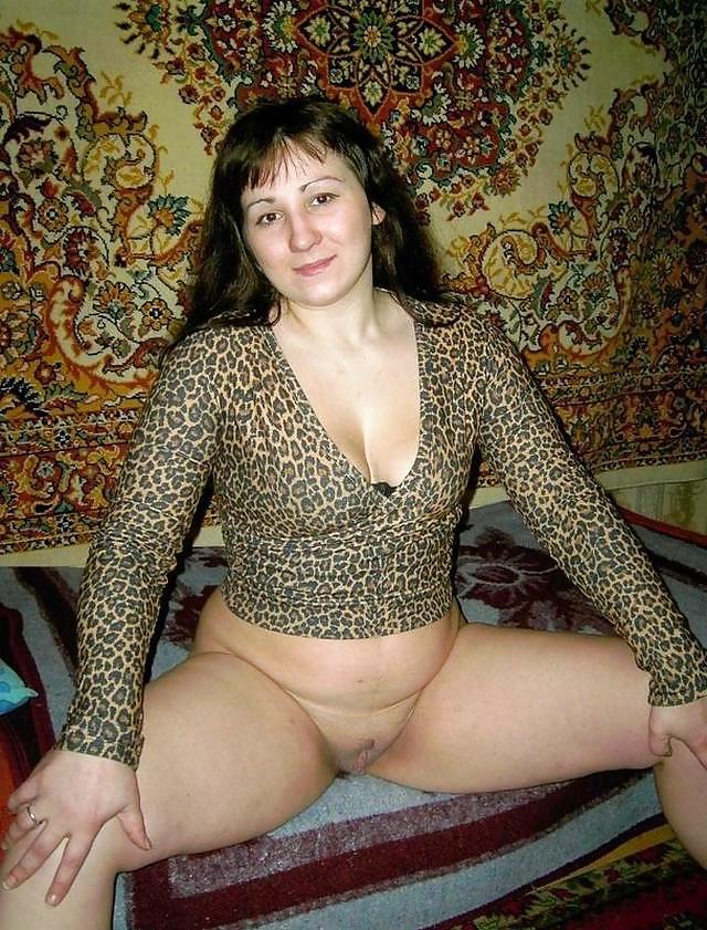 Светка конфетка русская бабенка