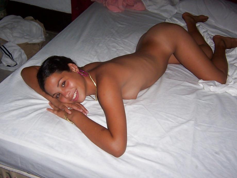 Sex of maldives girls
