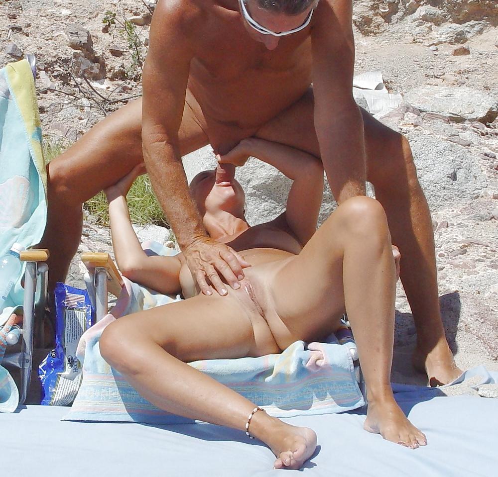 Жена дрочила на отдыхе, русские мамки секс ролик