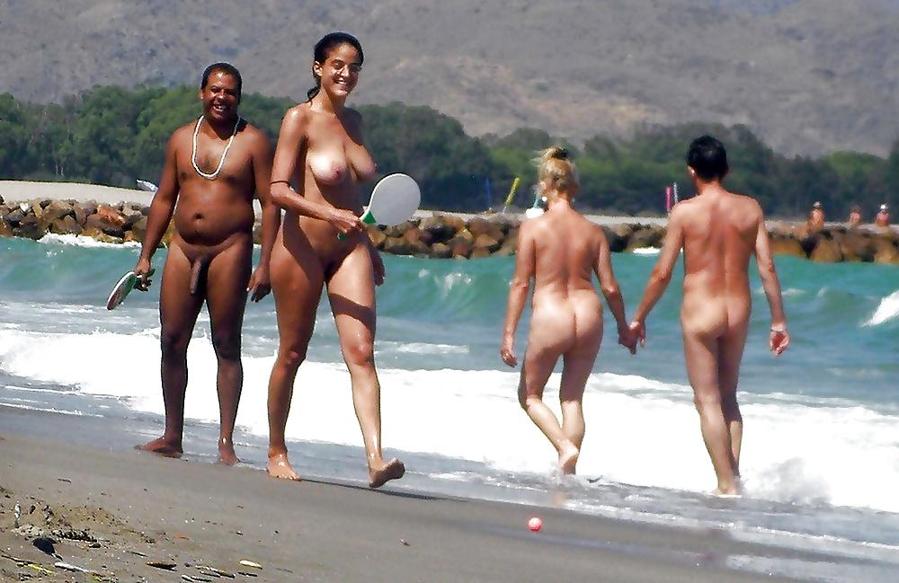photos-family-nudes