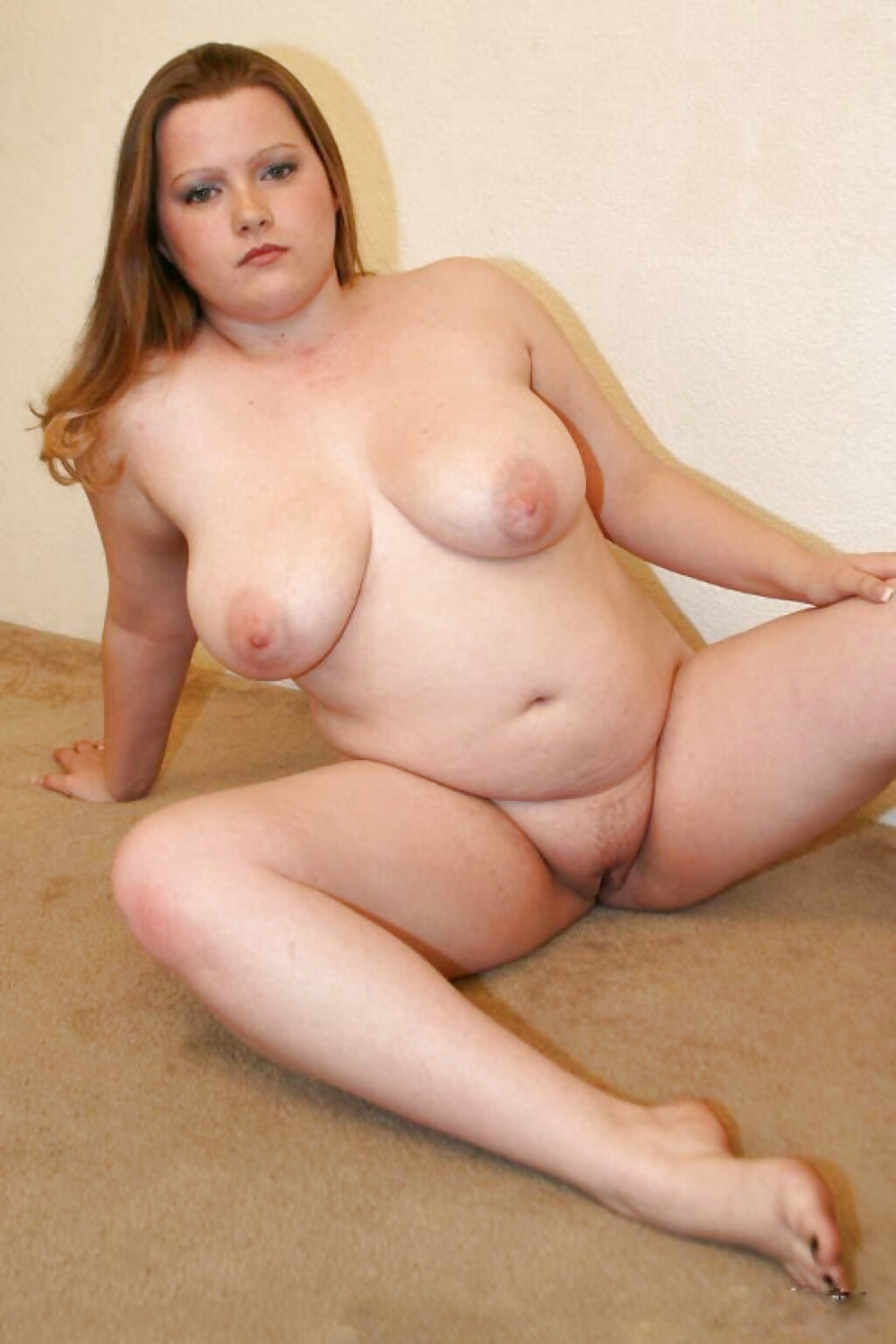 polish-fat-girl-naked