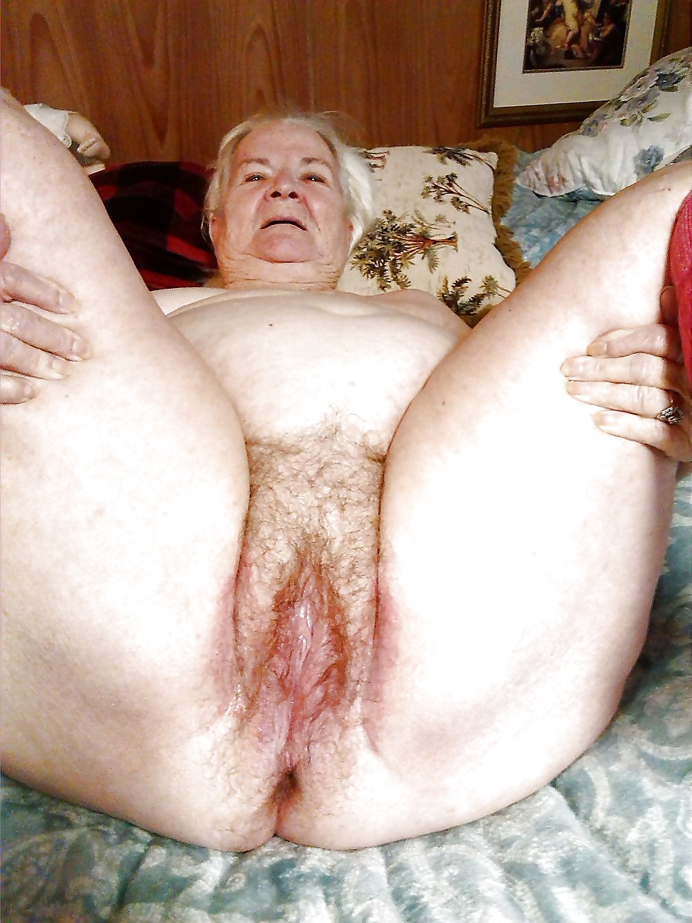 Wide Hips Granny With Regard To Granny Pics Gallery Granny Sexy Aged Shows Big