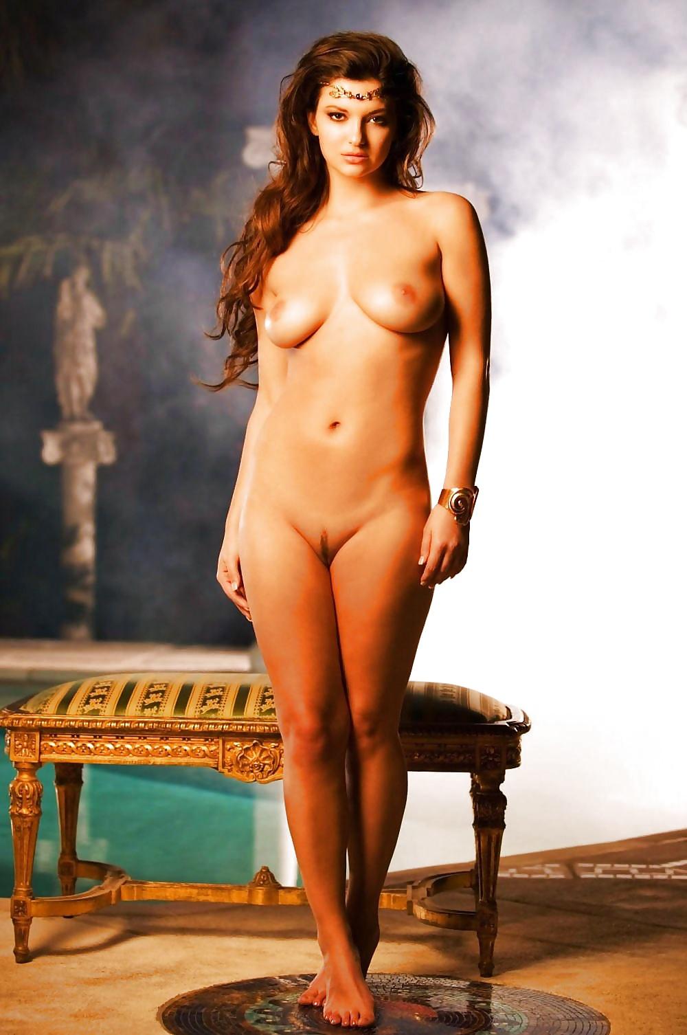 pussy-nude-ashley-rickards-naked-porn-pics