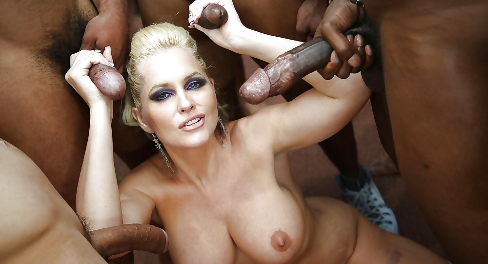All Porn Pics Of Annette Schwarz, Free Sex Images