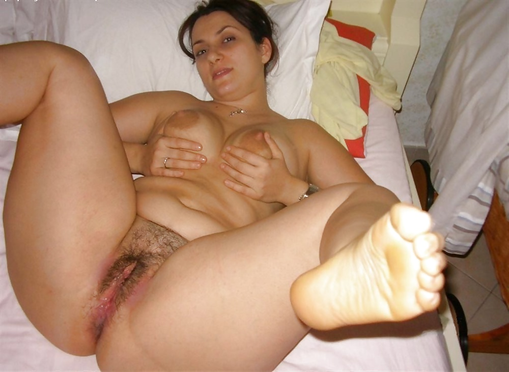 pics-zero-thick-women-with-pussy-exposed