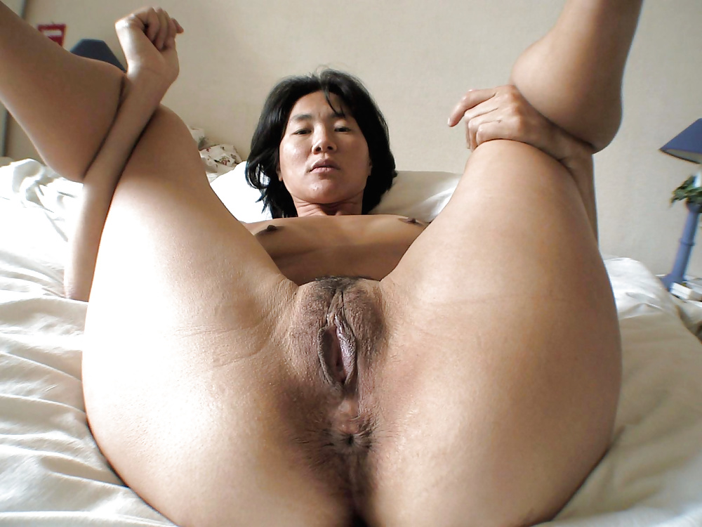 Milf amateur japanese, anal dreams vivid password