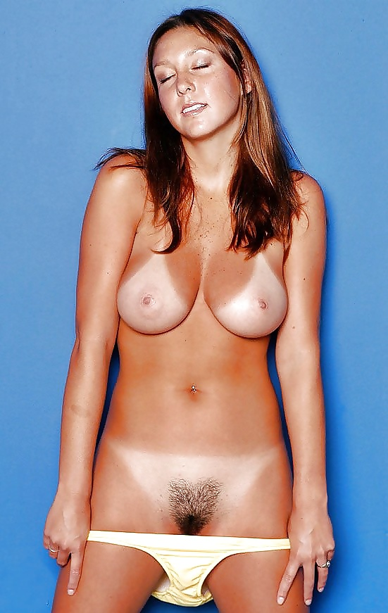 naked-brown-girl-with-tan-marks