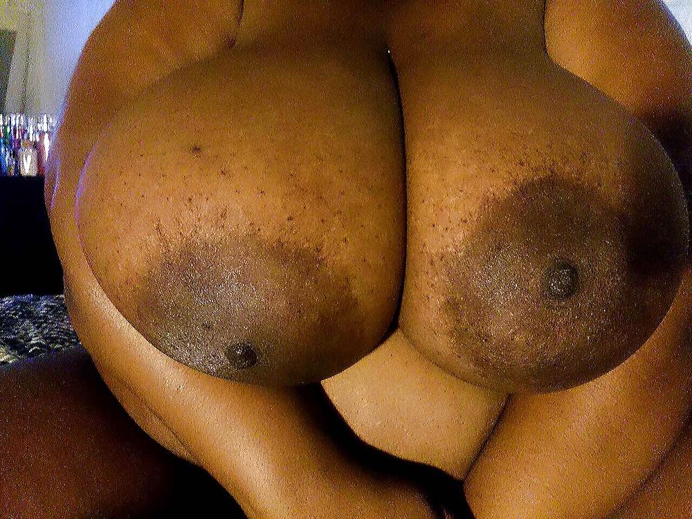 Pics i like saggy tits